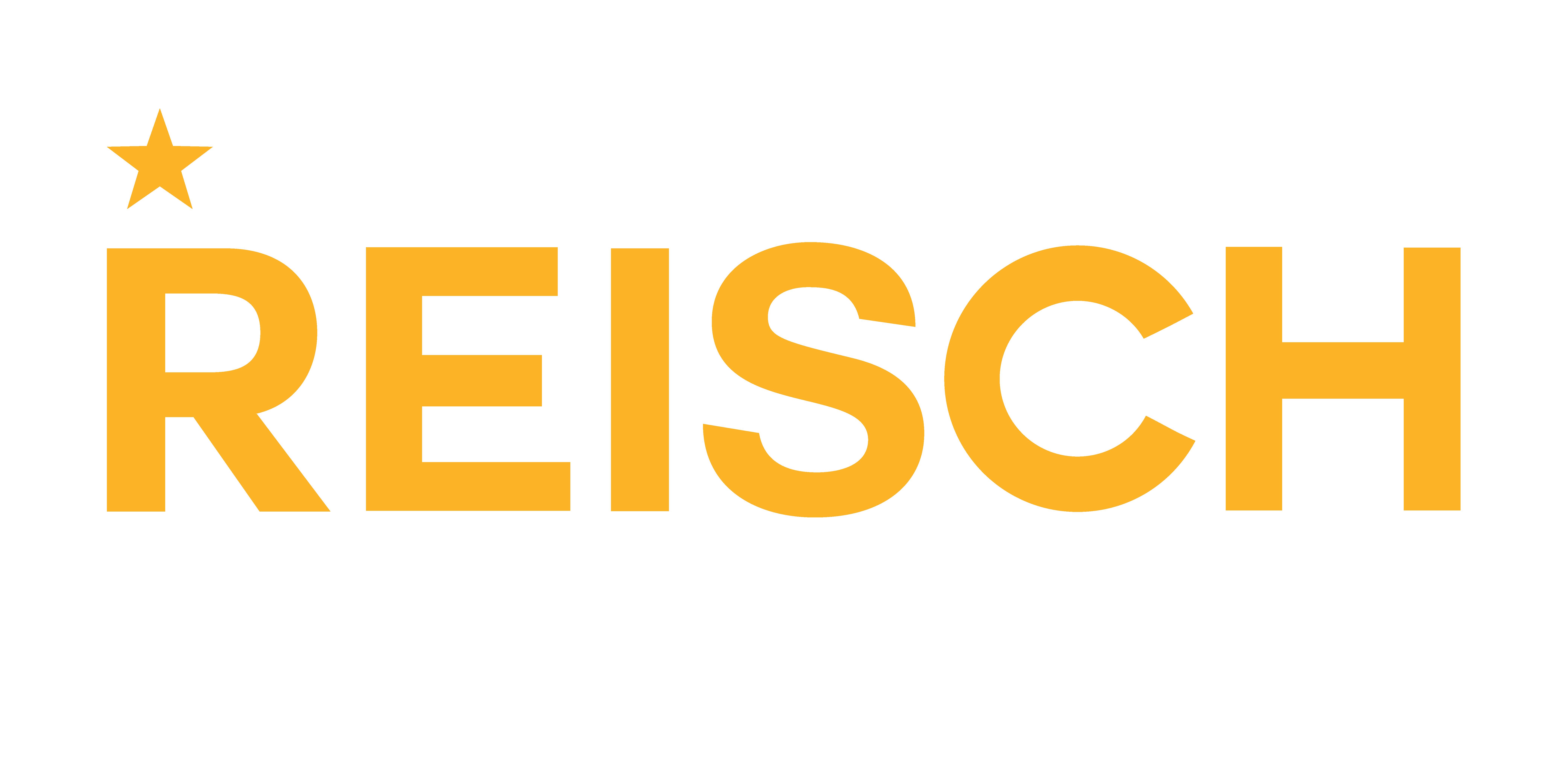 Cheri Reisch